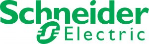 Schneider logo