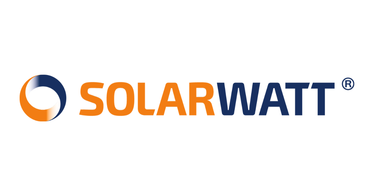 solarwatt logo 2
