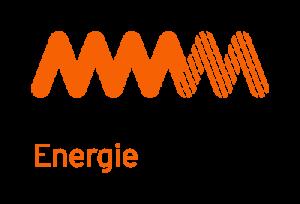 MMM logo side bar